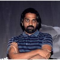 Raghava Chowdary Maddipaati - Telugulo Naaku Nachani Padam Prema Trailer Launch Stills | Picture 507923