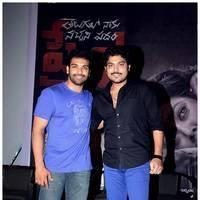 Telugulo Naaku Nachani Padam Prema Trailer Launch Stills | Picture 507925