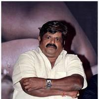 Telugulo Naaku Nachani Padam Prema Trailer Launch Stills | Picture 507928
