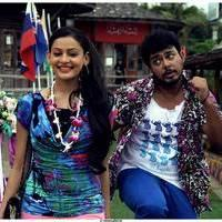Band Baaja Movie Photos | Picture 509022