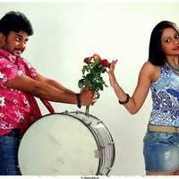 Band Baaja Movie Photos