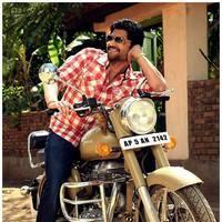 Sumanth - Emo Gurram Eguravachu Movie New Stills | Picture 509116