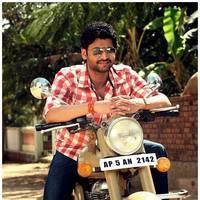 Sumanth - Emo Gurram Eguravachu Movie New Stills | Picture 509117