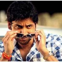 Sumanth - Emo Gurram Eguravachu Movie New Stills | Picture 509118