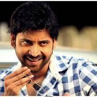 Sumanth - Emo Gurram Eguravachu Movie New Stills | Picture 509121
