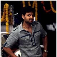 Sumanth - Emo Gurram Eguravachu Movie New Stills | Picture 509123