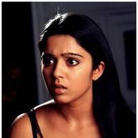 Charmy Kaur - Iddaru Khaideelu Movie Stills | Picture 509028