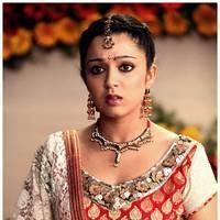 Charmy Kaur - Iddaru Khaideelu Movie Stills | Picture 509030