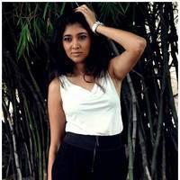 Akhila Hot Images at Q Premaku Chavuku Movie Opening | Picture 510213
