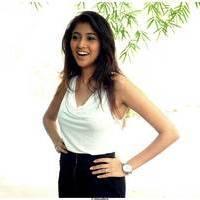 Akhila Hot Images at Q Premaku Chavuku Movie Opening | Picture 510214