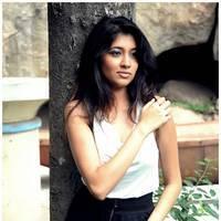 Akhila Hot Images at Q Premaku Chavuku Movie Opening | Picture 510216