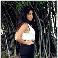Akhila Hot Images at Q Premaku Chavuku Movie Opening | Picture 510217