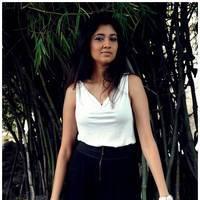 Akhila Hot Images at Q Premaku Chavuku Movie Opening | Picture 510218