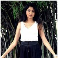 Akhila Hot Images at Q Premaku Chavuku Movie Opening | Picture 510219
