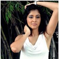 Akhila Hot Images at Q Premaku Chavuku Movie Opening | Picture 510220
