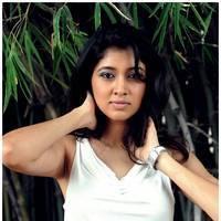 Akhila Hot Images at Q Premaku Chavuku Movie Opening | Picture 510221