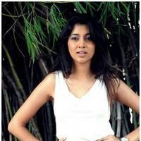 Akhila Hot Images at Q Premaku Chavuku Movie Opening | Picture 510223