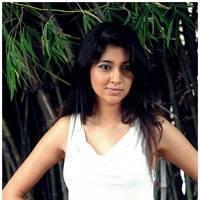 Akhila Hot Images at Q Premaku Chavuku Movie Opening | Picture 510224