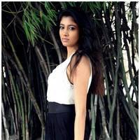 Akhila Hot Images at Q Premaku Chavuku Movie Opening | Picture 510227