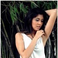 Akhila Hot Images at Q Premaku Chavuku Movie Opening | Picture 510232