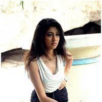 Akhila Hot Images at Q Premaku Chavuku Movie Opening | Picture 510233