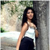 Akhila Hot Images at Q Premaku Chavuku Movie Opening | Picture 510234
