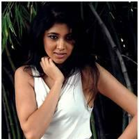 Akhila Hot Images at Q Premaku Chavuku Movie Opening | Picture 510235
