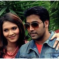 Anandam Malli Modalaindi Movie Opening Stills | Picture 510149