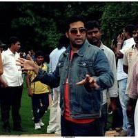 Anandam Malli Modalaindi Movie Opening Stills | Picture 510163
