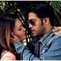 Anandam Malli Modalaindi Movie Opening Stills | Picture 510164