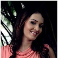 Angel Singh New Hot Photos at Anandam Malli Modalaindi Movie Opening | Picture 510344