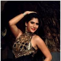 Neha Saxena Latest Hot Photos at Q Premaku Chavuku Movie Opening | Picture 510385