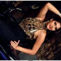 Neha Saxena Latest Hot Photos at Q Premaku Chavuku Movie Opening | Picture 510392