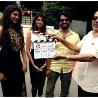 Q Premaku Chavuku Movie Opening Photos | Picture 510278