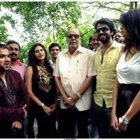Q Premaku Chavuku Movie Opening Photos | Picture 510284