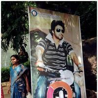 Q Premaku Chavuku Movie Opening Photos | Picture 510285
