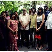 Q Premaku Chavuku Movie Opening Photos | Picture 510288