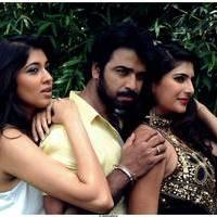 Q Premaku Chavuku Movie Opening Photos | Picture 510295