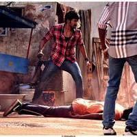 Raviraja Pinisetty Son Movie Stills