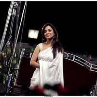 Nisha Agarwal Latest Cute Pictures | Picture 511687