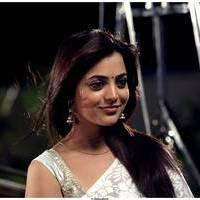 Nisha Agarwal Latest Cute Pictures | Picture 511692