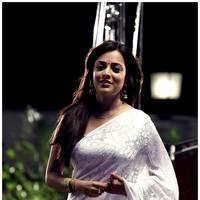 Nisha Agarwal Latest Cute Pictures | Picture 511700