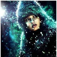 Anushka Shetty - Varna Movie Press Stills | Picture 511862