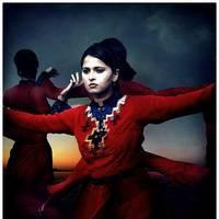 Anushka Shetty - Varna Movie Press Stills | Picture 511863