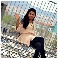 Amala Paul New Photos from Iddarammayilatho Movie | Picture 512911