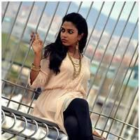 Amala Paul New Photos from Iddarammayilatho Movie | Picture 512912