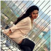 Amala Paul New Photos from Iddarammayilatho Movie | Picture 512913