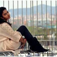 Amala Paul New Photos from Iddarammayilatho Movie | Picture 512915