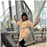 Amala Paul New Photos from Iddarammayilatho Movie | Picture 512916