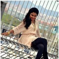 Amala Paul New Photos from Iddarammayilatho Movie | Picture 512917